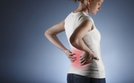 Study Finds Millions Suffer with Chronic Pain