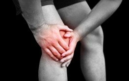 Osteoarthritis Can be Treated with Dietary Omega-3 Fats