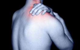 Natural Care Beats Painkillers in Neck Pain Relief