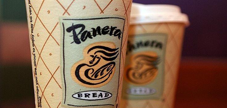panera-bread-735_350