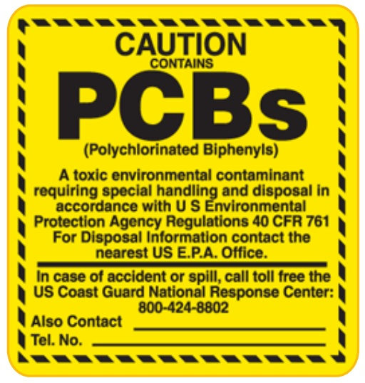 pcb-chemicals-image-full