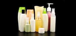 Adverse Effects from Personal Care Products Climb 300% in 2016