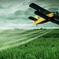 pesticide-plane-spray-735-350
