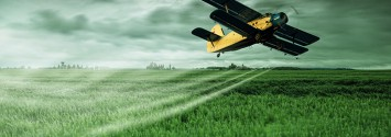 EPA: 97% of Endangered Species Threatened by 2 Pesticides