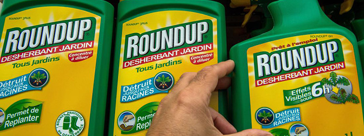 pesticide-roundup-monsanto-glysophate-735-275