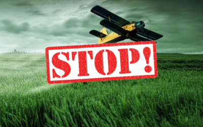 pesticides stop