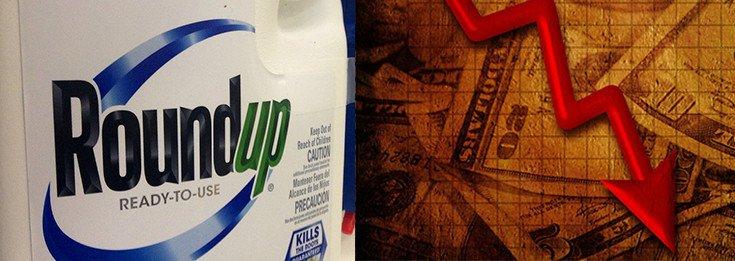pesticides-roundup-money-profit-735-250
