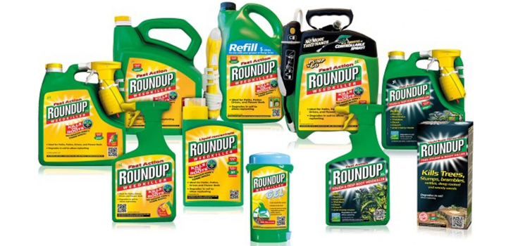pesticides-roundup_montage5-735_350