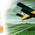 pesticides_fda-glyphosate-testing-735-350