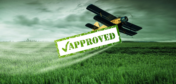 pesticides_plane_approve
