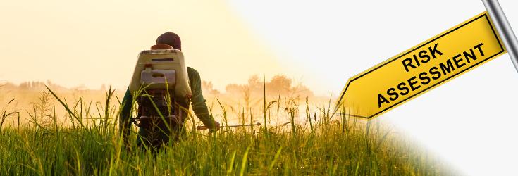 pesticides_risk-assessment_735_250