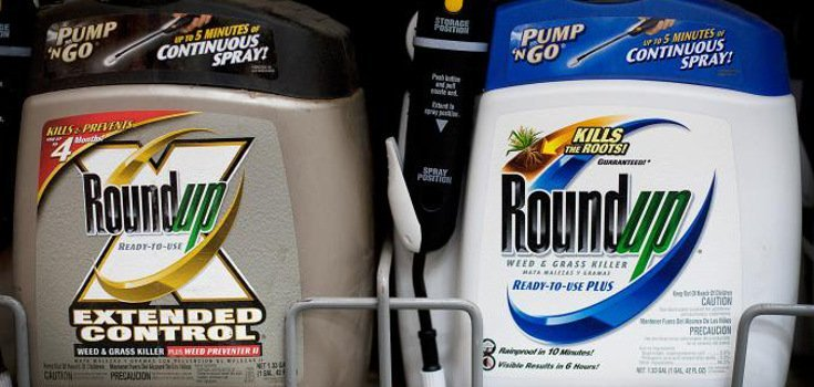 pesticides_roundup_herbicide_735_350