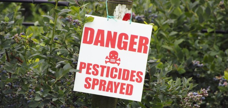 pesticides_toxic_sign_735_350