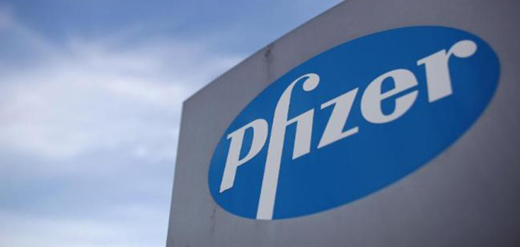pfizer-pharma-735-350