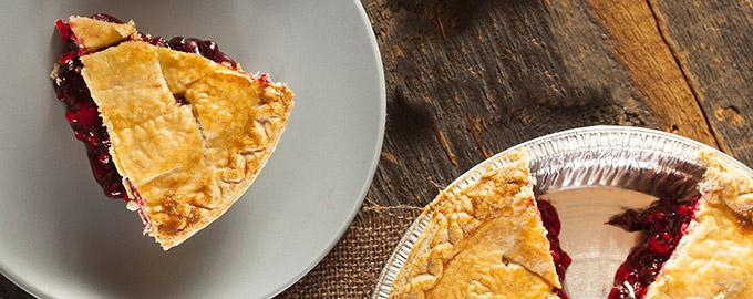 pie-food-680