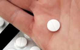 antibiotics for children