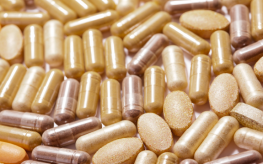 Flawed Pharma Study Demonizing Vitamins and Minerals Debunked