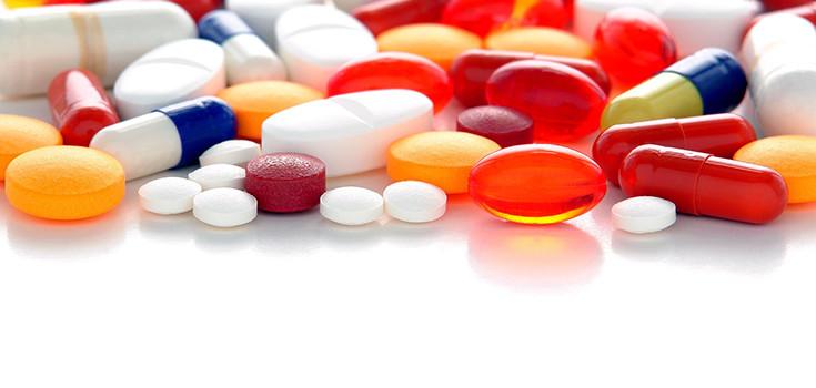 pills-assortment-735-350