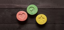 FDA Approves Phase 3 Clinical Trial of Ecstasy for PTSD Sufferers