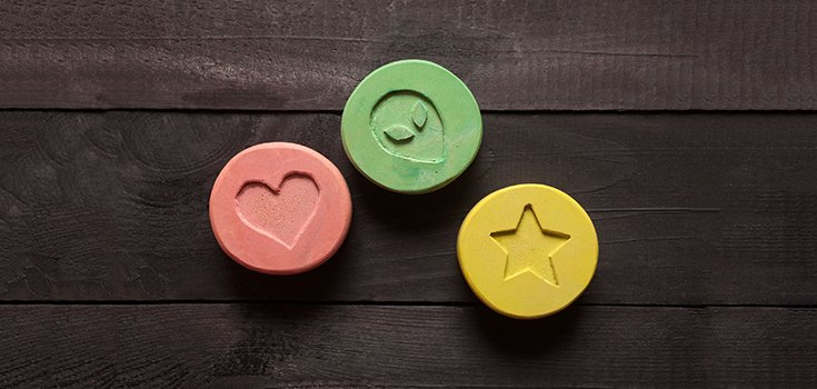 Fda Approves Phase 3 Clinical Trial Of Ecstasy For Ptsd