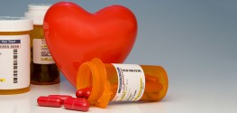 Beta Blockers Double Heart Attack Risk for Those Undergoing Major Surgery