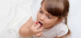 ADHD Meds Are Screwing Up Kids' Sleep