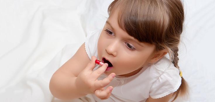 pills-kids-children-adhd-735-350