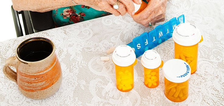 pills-medication-elderly-735-350