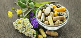 11 Ayurvedic Supplements Recalled Over High Lead and Mercury Levels
