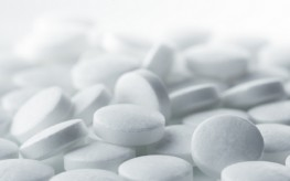 The Power of Placebo -- When Believing is Healing