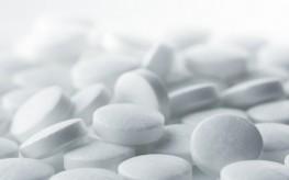 Consumers Beware: Incomplete Generic-Drug Warnings OK