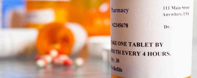 pills_medication_antibiotics_680