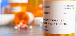 MSM Finally Admits Antibiotics are Causing Mental Illness