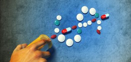 Profits Galore: 'Global Cancer Drug Spending Hits $100 Billion in 2014'