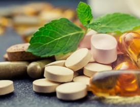pills_vitamins_sort_300