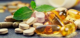 How Vitamin Studies Deceive the Public into Big Pharma Profits