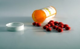 Drug Labels Contain 70 Negative Side Effects on Average