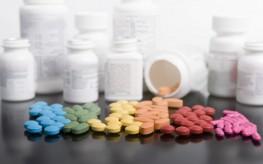 Prescription Drug Bottles Lack Proper Safety Warnings