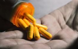 Antibiotic Overuse a Serious Problem