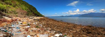 Costa Rica Aims To Ban All Single-Use Plastics By 2021