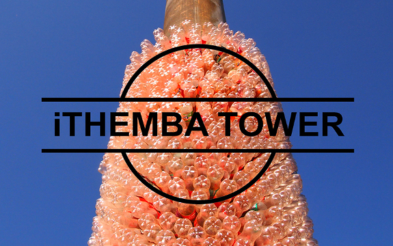 iThemba Tower