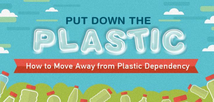 plastic_infographic_Crop