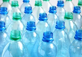 Canada Labels BPA as Toxic