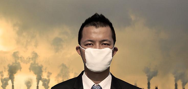 pollution-smog-china-735-350