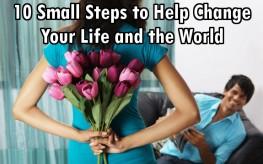 positive deed