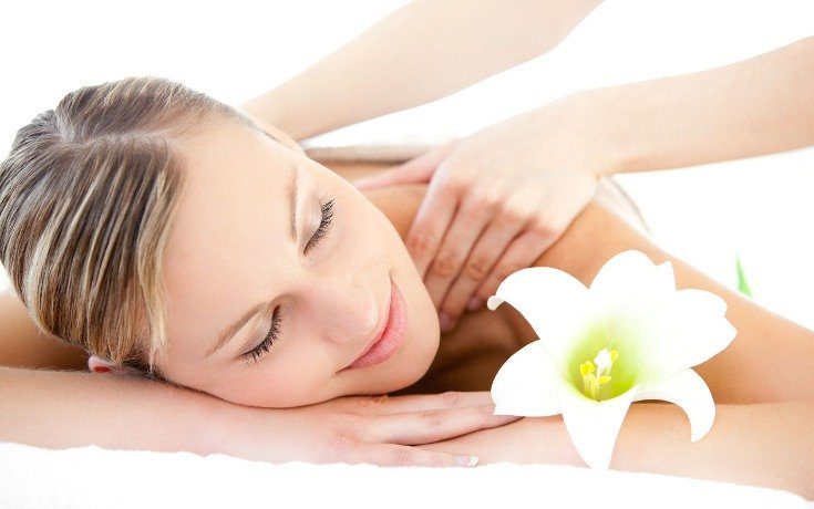 positive_girl_happy_massage_stress