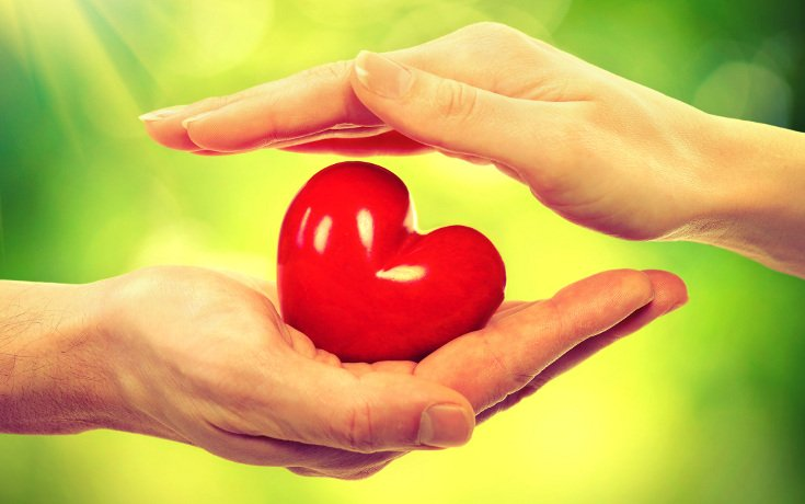 positive_heart_love_compassion