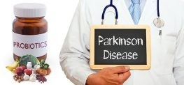 "Could ""Advanced Probiotics"" Soon Treat Parkinson's Disease?"