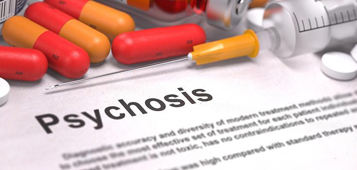 psyhosis-735-350