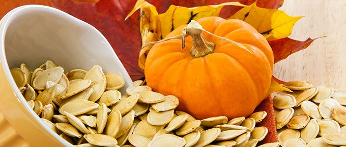pumpkin-seeds-fall-680